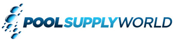 PoolSupplyWorld Logo